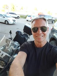 2019 - Motorcycle racing -  -  -