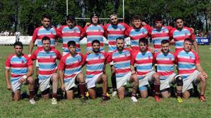 Equipo de 2019 - Rugby -  - La Cañada Rugby Hockey Club -