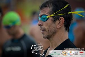 Circuito Lagos de Buenos Aires - Triathlon -  -  -