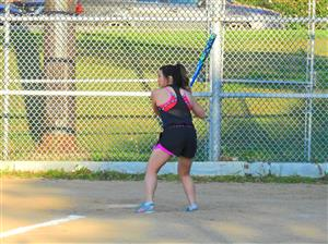 Sport Photo Book by Juan Alchourron - Softball -  - Monstars - 2021/Aug/02