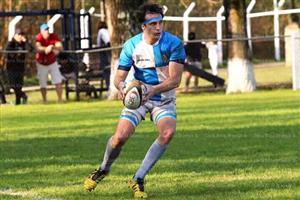 Se viene se viene - Rugby -  -  -