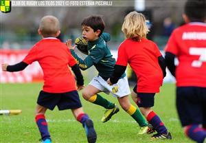 Sport Photo Book by Esteban Piccirilli - Rugby -  - Club de Rugby Los Tilos - 2021/Aug/23