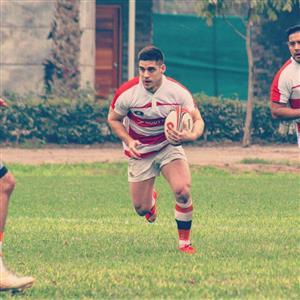Lima Rugby Club - Rugby -  -  -
