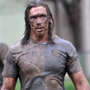Que JUGADOR , con mayúsculas - Rugby -  -  -