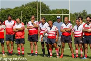 Sport Photo Book by Luis Robredo - rugbyv - Equipo de 2020 - Areco Rugby Club - 2020/Mar/09