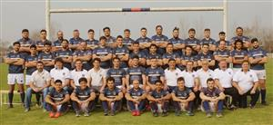 Equipo de 2021 - Rugby - Superior - Club Vicentinos Hockey & Rugby -