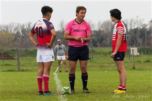 Sport Photo Book by Javier Godoy - Rugby -  - Areco Rugby Club - 2021/Sep/05