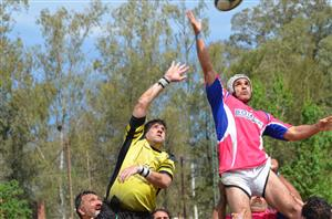 - RugbyV -  - Jovatos -