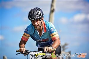 Capilla del Señor - Copa Vairo - MTB - Cycling -  -  -