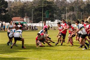 Sport Photo Book by Javier Godoy - Rugby -  - Areco Rugby Club - 2021/Aug/15