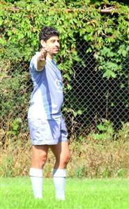 - Rugby -  -  - 2018/Sep/08
