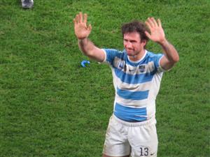 RWC 2015 - Rugby -  -  -