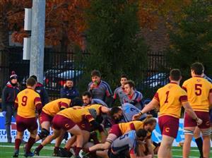 Sport Photo Book by Juan Alchourron - Rugby -  -  - 2017/Nov/12