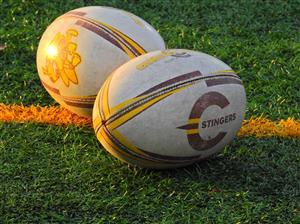 - Rugby -  - Université Concordia -