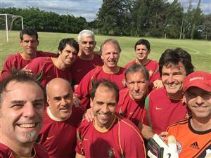 - Soccer -  -  -