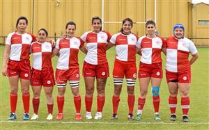 Final Four de Rugby Femenino - Rugby -  - Club Atlético Provincial - 2021/Aug/23