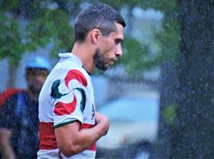 Sport Photo Book by Juan Alchourron - Rugby -  - Rugby Club de Montréal - 2021/Aug/28