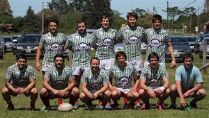 Seven de la Tradicion - Rugby -  -  -