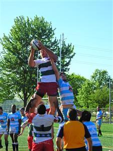 Sport Photo Book by Juan Alchourron - Rugby -  -  - 2018/Jun/02