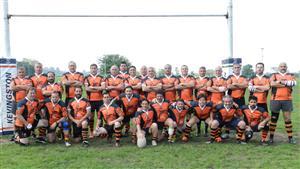 Veteranos De Olivos RC - Rugby -  - Olivos Rugby Club -