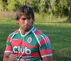 - Rugby -  - Huirapuca Social Club - 2011/Jun/01
