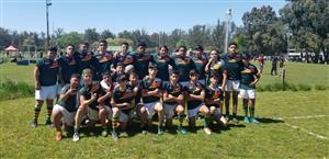 - Rugby -  - Virreyes Rugby Club -