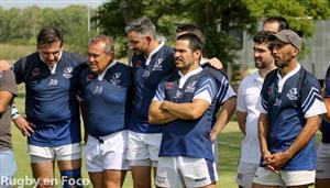 Sport Photo Book by Luis Robredo - Rugby - Equipo de 2020 - Koalasaurus Rugby - 2020/Mar/09
