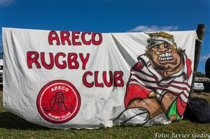 Areco Rugby Club - Rugby -  - Areco Rugby Club -