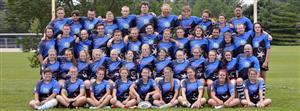 2015' Team - Rugby -  - Brockville Rugby - 2015/Jul/26