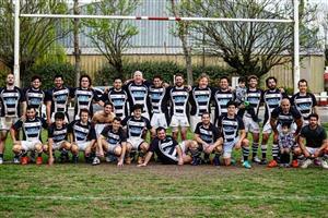 - Rugby -  - AESA -