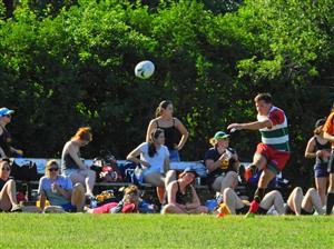Sport Photo Book by Juan Alchourron - Rugby -  -  - 2018/Jun/09