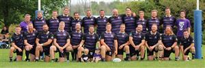 2019 Team - Rugby -  - Stratford Blackswans - 2019/Jun/01