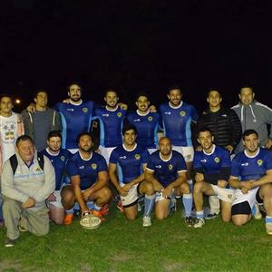 #SevenXL - Rugby -  -  -