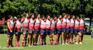 Equipo 2020 - Rugby -  - Areco Rugby Club -