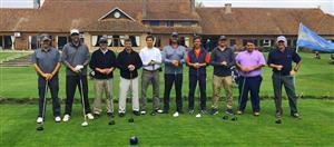 Golf en MDQ 2018 - Golf -  -  -