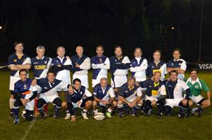 Equipo classic: Siempre vigentes - Rugby -  - Club Champagnat -