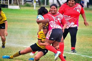 - Rugby -  - Catamarca Rugby Club -